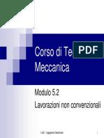 Groover Tecnologia Meccanica Pdf
