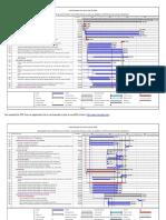 CRONOGRAMA Jazmines.pdf