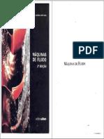 Livro- Máquinas de Fluido - Érico Antonio Lopes Henn - 2ª Ed..pdf