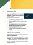 LUZ DEL SUR INTERPONEER RECLAMACION RecGuia.pdf