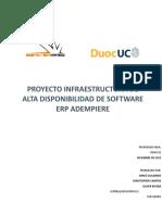 Vidacell - Informe Finalv1.2 (1)