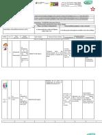 II LAPSO 2016-207 PLANIFICACIÒN LISTO.docx
