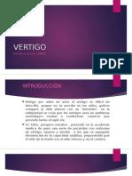 279566430-VERTIGO.pdf