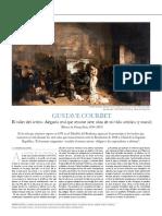 Atelier Courbet Panera-75.pdf