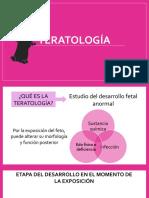 TeratologíaGine.pptx