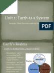 unit 1 section 1 - plate tectonics pptx  1