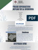 EQUIPO1_SoftwaredeIngenieria_introduccionalaIng.pptx