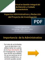 Aspectos_Administrativos_y_Redaccio_uen.pptx