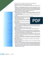 cap09 planes y herramienta planeacion.pdf