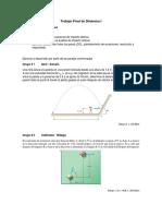 Trabajo Final de Dinámica I.pdf