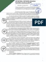 Bases IV Concurso Investigacion 2017