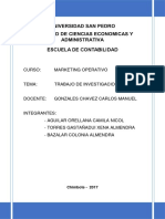 TRABAJO-MARKETING.docx