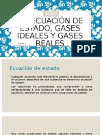 1.7ESTACIONES DE ESTADO.pptx