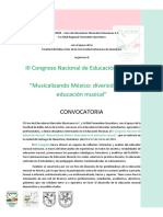 Convocatoria_III_Congreso_Nacional_de_Ed.pdf