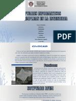 EQUIPO1_SoftwaredeIngenieria_introduccionalaIng.pdf