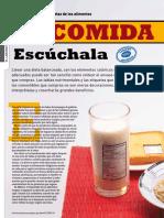 Etiquetas_nutrimentales