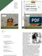 257333812-Nadie-Quiere-Jugar-Conmigo.pdf