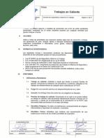 12-trabajos-en-caliente1.pdf