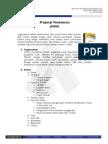 Proposal JHotel.pdf