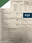 Chris Cornell investigation report 1