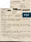 Detroit police interview 1 Chris Cornell death