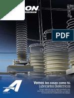 1379960007_Dielectrico.pdf