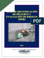 7.- Manual Iper Flavio Ventura PDF