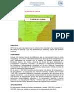 REDES METEREOLOGICAS DE CARTA.docx