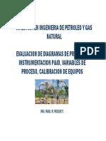 00 Presentacion.pdf