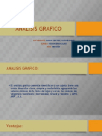 Analisis Grafico Samir
