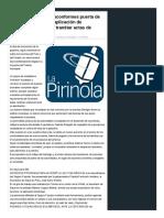 17-01-17 La Pirinola