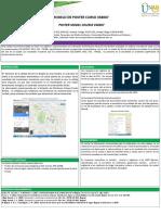 358007 Plantilla Póster-1 [Autoguardado].pptx