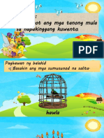 FILIPINO 4-Aralin 1_Day 1
