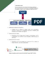 OBJETIVOS DE GOBIERNO.docx