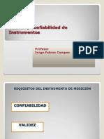 validez_y_confiabilidad