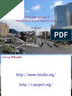 330_Lecture6_2014.pdf