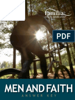 Men & Faith.answers[1]