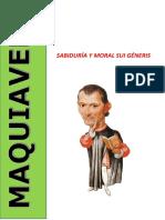 frases de Maquiavelo.pdf