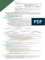 Disturbios Do Sodio PDF