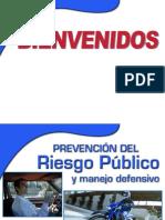 Riesgo Publico.ppt
