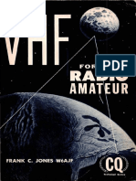 VHF-For-The-Radio-Amateur-Frank-Jones.pdf