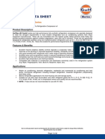 GulfSea AB Cooloil Series.pdf