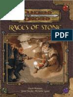 Races of Stone.pdf