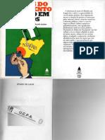 Abdias do Nascimento - Sitiado em Lagos.pdf