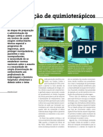 Atualidade-ManipulacaoQuimioterapicos.pdf