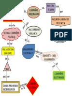 metodo 1.pptx