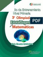 Cuadernillo de Entrenamiento Primaria.pdf