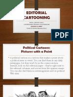 EDITORIAL CARTOONING v2.pptx