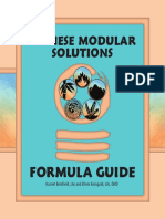CMS Formula Guide June 2015