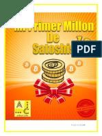 Guía Como Gane Mi Primer Millon de Satoshis 1.0